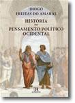 História do Pensamento Político Ocidental