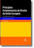Princípios Fundamentais de Direito da União Europeia