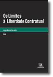 Os Limites à Liberdade Contratual
