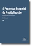 O processo Especial de Revitalização - Coletânea de Jurisprudência
