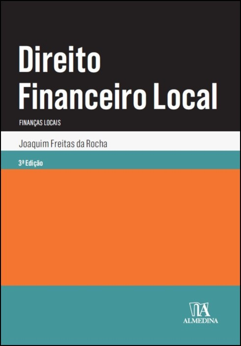 Direito Financeiro Local
