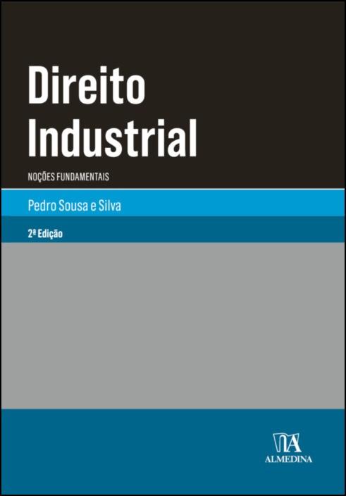Direito Industrial