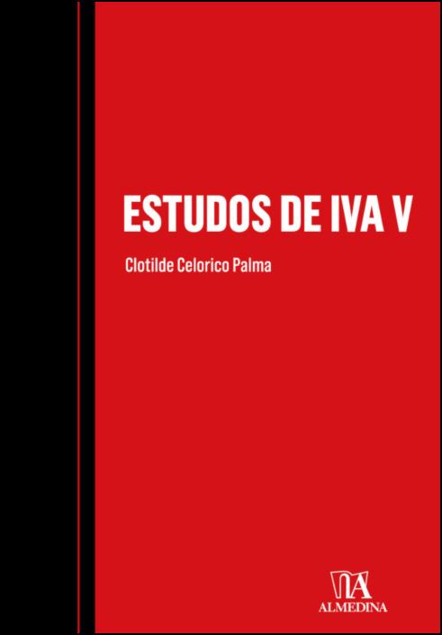 Estudos de IVA V