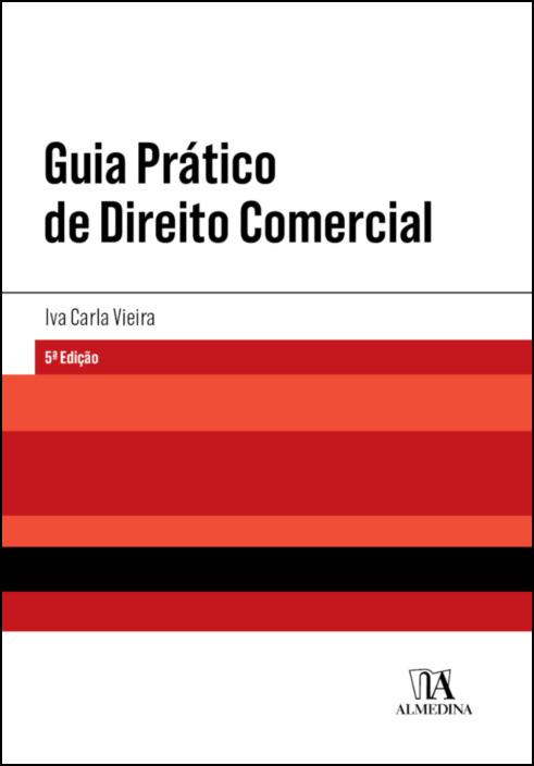 Guia Prático de Direito Comercial