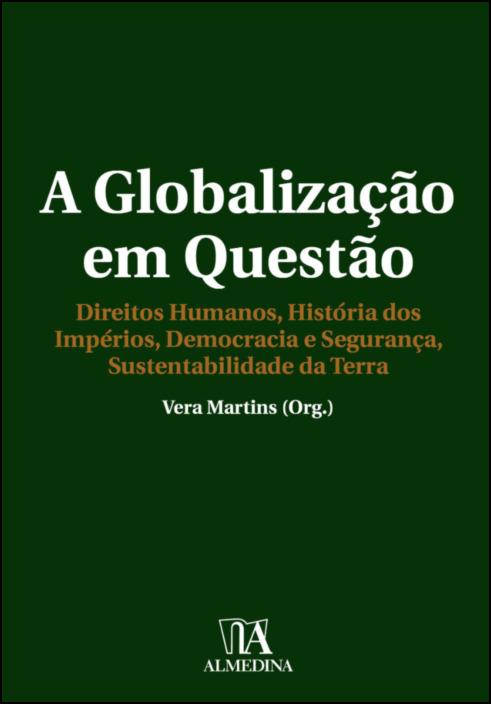 A Globalização em Questão