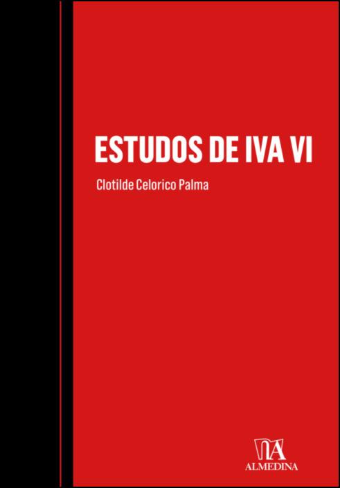 Estudos de IVA VI