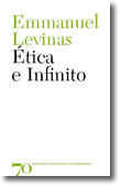 Ética e Infinito