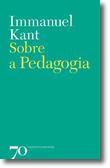 Sobre a Pedagogia