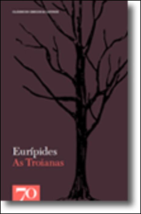 As Troianas