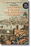 Ascensão e Queda dos Impérios Globais. 1400-2000