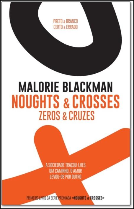 Noughts and Crosses - Zeros & Cruzes