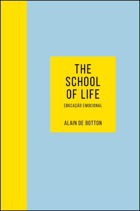 The School of Life - Educação Emocional